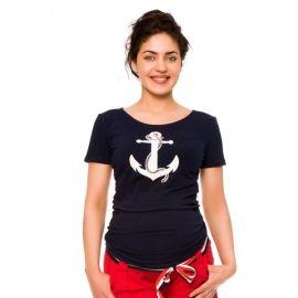 Baby Nellys Šifónová nebesa Sweet Dreams by TEDDY - zelené/bílé