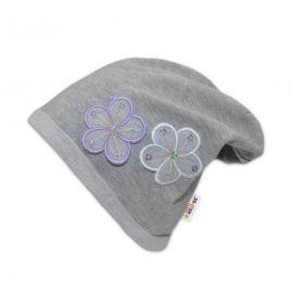 Baby Nellys Sada dekorací Stars be Love č. 4