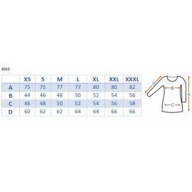 Dětské křeslo Nellys - Sweet Dreams by Teddy - hnědé, B19
