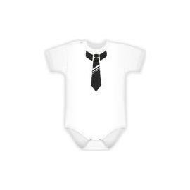 YO ! Bavlněné punčocháčky ABS na chodidle i nártu - malinové s korunkou - 68 (4-6m)/74 (6-9m)