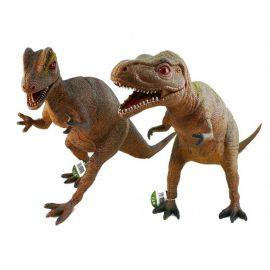 Dětské křeslo Nellys - Sovičky Nellys fialové