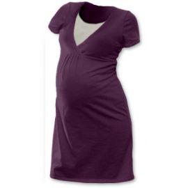 Body dl. rukáv - Moje 1. narozeniny Kluk Baby Nellys ® - 80 (9-12m)