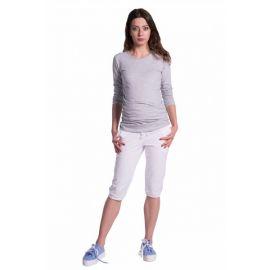 Jarní/letní klobouček NICOL GEPARDÍK