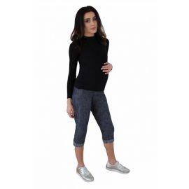 Dětské křeslo Nellys - Míša srdíčko Nellys - růžové