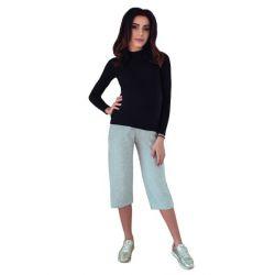 Párty taška Frozen - Ledové království 6 ks
