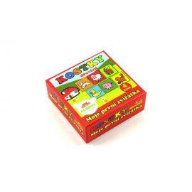 Taška na kočárek Baby Nellys ® ADELA LUX - šedá