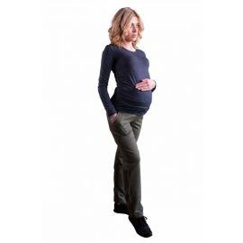 Multifunkční fusák VLNA 4v1 Baby Nellys ® - lila