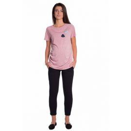 Mozaika klobouček 1cm hladký 200ks v krabici 33x24x1,5cm