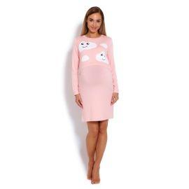Mamo Tato Krásný volánek pod matraci - Proužek zelený - 120x60