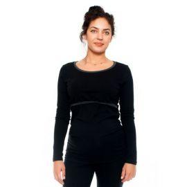 Euro Baby Multifunkční chodítko - modré/sv. modré