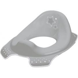 KLUPS Dětská postel AMELIE - 120x60