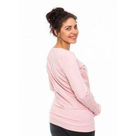 TERJAN Multifunkční deka 3v1 Medvídek - zelená