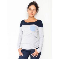 YO ! Zimní botičky/capáčky polar YO! - Králiček - malinové - 12/18měsíců