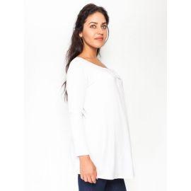 Baby Nellys Mega sada Be LOVE - Hvězdičky granát/růžová