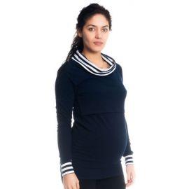Keeeper Svačinkový box Frozen 1 l