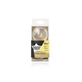 Bavlněná tepláková souprava Baby Nellys ® - Motýlci/pudrově růžová