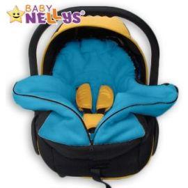 Euro Baby Plyšový medvídek 47cm - béžový