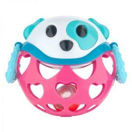 Be MaaMaa Těhotenské tepláky,kalhoty maskáčové - zelené
