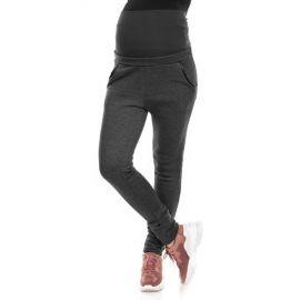 Nebesa z celé látky Princess Baby Nellys - růžová