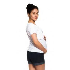 Mamo Tato Stan pro děti teepee, týpí bez výbavy - mini hvězdičky bílé na šedém / víly šedé
