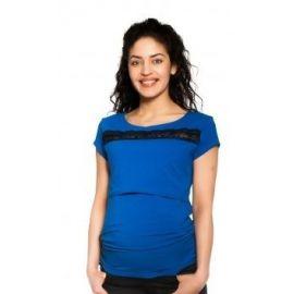 Keeeper Sada plastových krabiček Hippo 0,25l - 6 ks
