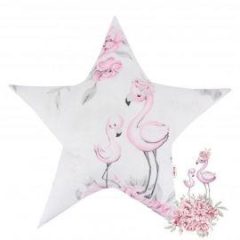 Euro Baby Hrací deka, podložka s melodií Safari - modrá