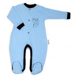 Baby Nellys 5-ti dílná soupravička do porodnice