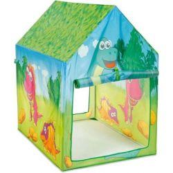 Baby Nellys Bavlněné povlečení 140 x 200/70x80 - Sweet Stars - růžová - 140x200/70x80cm