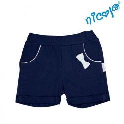 Coto Baby Autosedačka Bolero - 0-25 kg - 2018 -červená,šedá