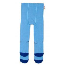 Teddies Moje první farma pěna 25ks v krabici 30x20x7cm 0+