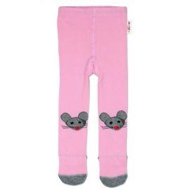 BabyBoo Psací stůl Princess,70x100x55 cm, D19