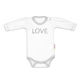 Teddies Hra Jenga věž dřevo 60ks barevných dílků hlavolam v krabičce 7,5x27,5cm