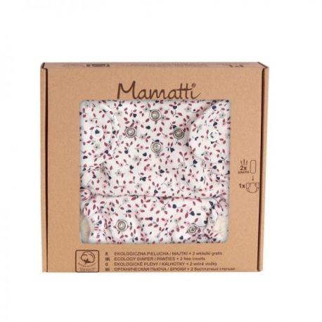Odrážedlo modré FUNNY WHEELS 2v1 výška sedadla nastavitelná 28/31cm nosnost 50kg 18m+