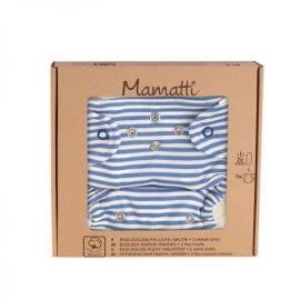 Disney Stínítko do auta boční - Hello Kitty